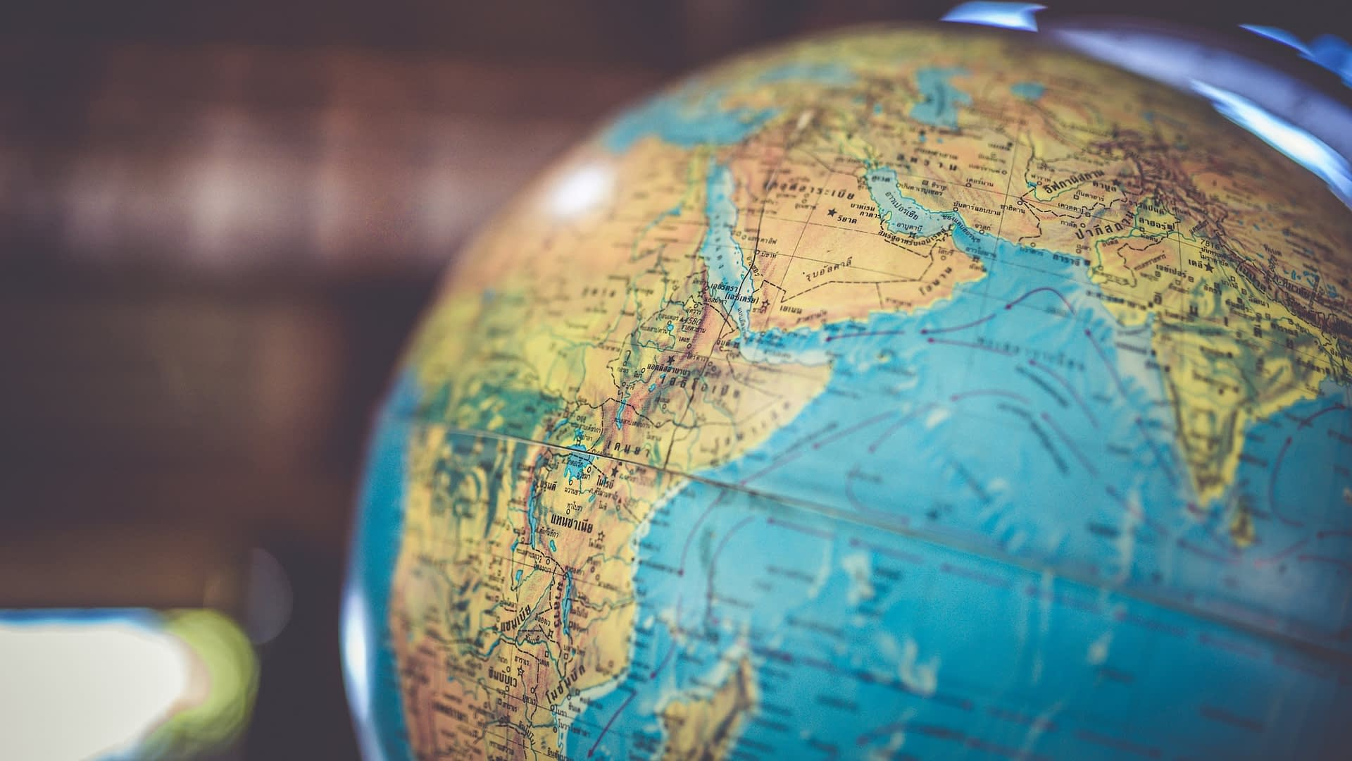 The Model & Opportunity of the Great Commission